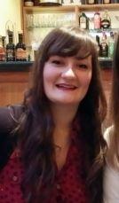 Amelia Waugh